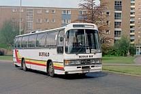 KAF577W Buffalo,Flitwick Ford,Gunnislake