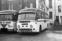 4214AD Black & White,Cheltenham