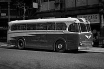 LYL722 Blue Cars,WC1