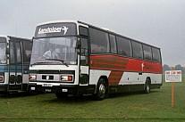 BRN5Y Ribble MS
