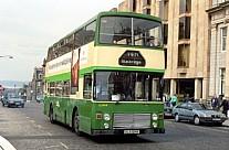 ALS124Y Eastern Scottish