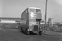 CCN144 Cunningham,Paisley Gateshead District