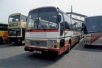 7586VM (PGC340V) Lyles,Batley Richmond,Epsom