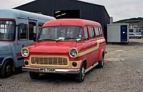 MPC735P Gwalia,Aberconwy