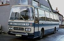 TTC515M Battersby,Morecambe