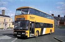 B101PHC Stevensons,Spath Eastbourne CT
