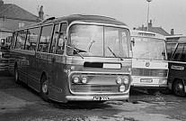 ACU302C Barton,Chilwell Hall Bros.,South Shields