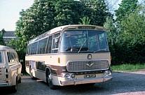DJH733F Reliance,Newbury Spencer,High Wycombe