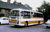 PXO974 Rebody Halifax JOC Timpson SE5