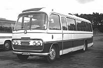 MTS645J McLennan,Spittalfield Watson,Dundee