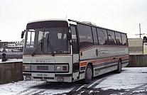 B368VBA Greater Manchester PTE