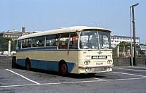KTC330C Warburton,Bury