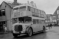162AVK Newcastle CT