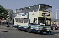 E441ADV Whippet,Fenstanton Filer,Ilfracombe
