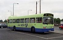 ACH507T Trent Barton