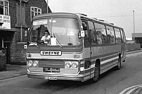EUG456K Sweyne,Goole Wallace Arnold,Leeds