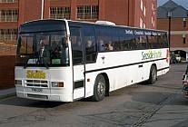 F46LCH Skills,Nottingham