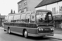 BRT308H Braybrooke,Mendlesham