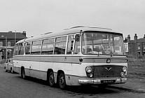 BNW643C Clark,Wigan Woods,Mirfield Wallace Arnold