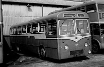 DTF586B Lancashire United
