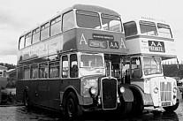 SRB542 AA(Dodds),Troon AA(Tumilty),Irvine Notts&Derby