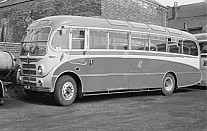 FDL65 Rebody Blair & Palmer,Carlisle Shotter,Brighstone