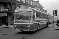 FUP272C Len Sangers Barton,Chilwell Stanhope MS,Stanhope