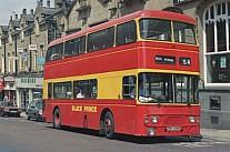 GNS668N Black Prince,Leeds GGPTE