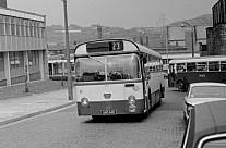 AHD114B Yorkshire Woollen District
