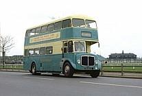 758NDT Blue Ensign,Doncaster