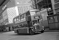 60MMD South Wales AEC Demonstrator