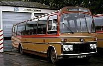 LCB927P Bere Regis(Toop),Dorchester Tatlock,Radcliffe