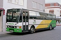 D601GHY Badgerline