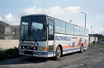 E329OMG Rothwell,Heywood