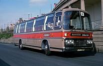 UTU551R Bostocks,Congleton