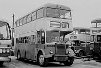 GCM154E Lofty,Mickle Trafford Merseyside PTE Birkenhead CT