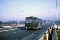 RTC681 Lancashire United