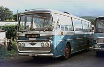 CRN175D Premier,Preston