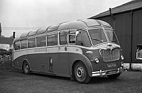 GUS933 Rebody MacBraynes