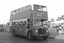 BEX239 Gt.Yarmouth CT