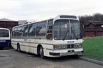 Q346FVT (LJX817H) Border Buses,Burnley NT East Hebble