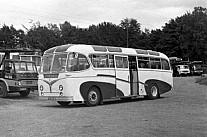 VS6440 McLennan,Spittalfield MacRae,Fortrose Blair & Palmer,Carlisle Doig,Glasgow Doig,Greenock