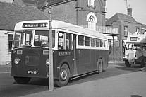 CFN115 East Kent