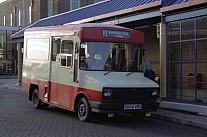 D604VBV Devaway,Chester Ribble MS