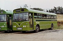 VPT673L Bickers,Coddenham Daisy,Broughton United AS Gillett,Quarrington Hill