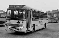 BSD861T Western SMT