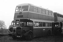 EDB539 Berresfords,Cheddleton Stockport CT