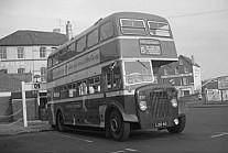 LOU60 Aldershot & District