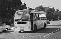 7906WY  West Yorkshire RCC