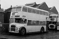 BJK678D Eastbourne CT